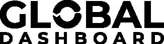 Gd logo white