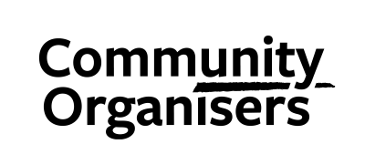 CO logo 2