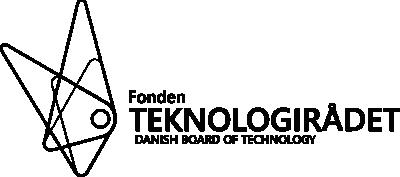 Dbt logo2
